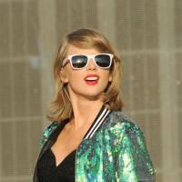 """Taylor Swift anuncia """"Wildest Dreams"""" como quinto single do álbum """"1989""""!"""