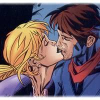 """De """"Gambit"""", com Channing Tatum: Bella Donna Boudreax é confirmada como a protagonista feminina!"""