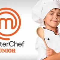 """Do """"MasterChef Brasil"""": versão para crianças do reality culinário estreia ainda em 2015 na Band"""