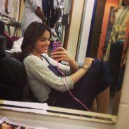 """TOP 5 Bruna Marquezine: veja """"selfies"""" que mostram as personalidades da atriz"""
