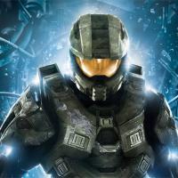 """Série de TV do jogo """"Halo"""" chega no ano que vem produzida por Steven Spielberg"""