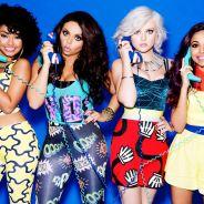 """Little Mix anuncia data de lançamento do novo single, """"Hair"""", e fãs piram nas redes sociais!"""