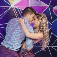 """Na """"Dança dos Famosos 2015"""": Arthur Aguiar continua em primeiro lugar entre os homens!"""