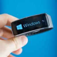 Microsoft compra nova tecnologia que dá choque quando chegam notificações! Entenda!
