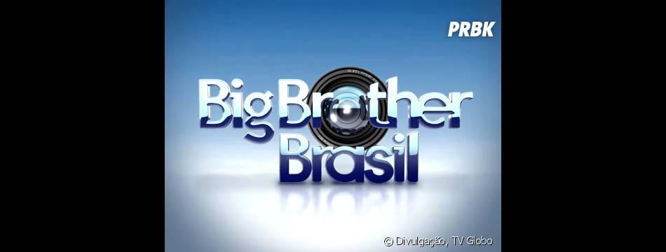 """O """"BBB 14"""" começa no dia 14 de janeiro na Globo"""