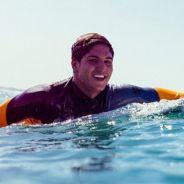 Gabriel Medina brilha em Teahupoo e avança para as quartas de final no Mundial de Surf!