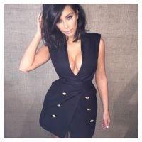 Kim Kardashian, Beyoncé, Neymar e as 10 celebridades mais seguidas no Instagram!