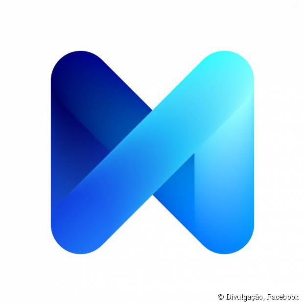 """Assistente pessoal """"M"""" promete chegar com tudo e arrasando com os apps rivais!"""