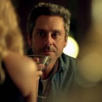 """Alexandre Nero, de """"A Regra do Jogo"""", defende o protagonista Romero: """"Se acha bandidão e não é"""""""