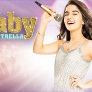"""Maitê Padilha, de """"Gaby Estrella"""", conta tudo sobre o efeito da fama com as amigas da escola!"""