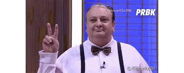 "Reality ""MasterChef Brasil"", da Band perde audiência para ""Programa Xuxa Meneghel"" no Twitter!"