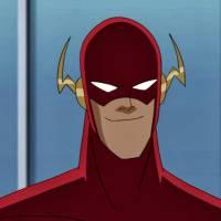 """De """"Batman Vs Superman"""": conheça 10 super-heróis que são mais fortes que o Homem de Aço"""