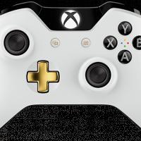 """Xbox One terá pacote ELITE com melhor desempenho e novo controle na cor """"Branco Lunar"""""""