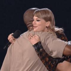 Taylor Swift, Kanye West, Ed Sheeran e as amizades mais inesperadas entre os famosos