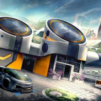 """Game """"Call of Duty: Black Ops 3"""" terá o retorno do mapa Nuketown, um dos favoritos da série"""