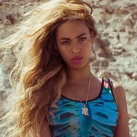 Beyoncé faz aniversário de 34 anos! Para comemorar, confira os famosos que já homenagearam a musa!