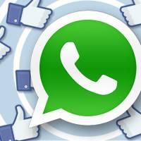 Whatsapp bate novo recorde e agora conta com 900 milhões de usuários ativos no aplicativo