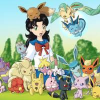Pokémons que seriam os animais de estimação mais úteis do mundo: Squirttle, Roton e outros