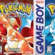 """Lembram dos primeiros jogos de """"Pokémon""""? Pois é, muita coisa mudou desde então. Talvez seja uma boa os produtores darem uma pausa, né?"""