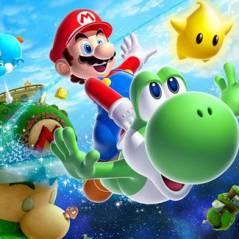 """Com """"Super Mario"""", """"Pokémon"""", """"Call of Duty"""", confira outros games que precisam tirar umas férias!"""