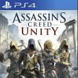 """""""Assassin's Creed"""" vinha com uma produção anual muito boa, até que uns erros encontrados nas úlitmas versões mostraram que talvez fosse a hora de dar uma paradinha"""