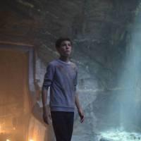 """Em """"Gotham"""": na 2ª temporada, vídeos e fotos promocionais divulgam primeiro episódio!"""