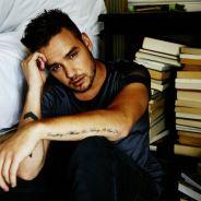 Liam Payne, do One Direction, posa para revista gay Attitude e abre o jogo sobre homofobia e vícios