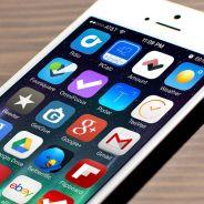 74341ff77a2 Deletar aplicativos fixos do iPhone  Apple pode tornar seu sonho em  realidade no futuro!