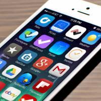 Deletar aplicativos fixos do iPhone? Apple pode tornar seu sonho em realidade no futuro!