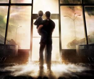 """Após """"Under the Dome"""", novo livro de Stephen King vai ganhar adaptação para a TV: """"O Nevoeiro"""""""