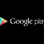 Google Play está cheia de games com até 90% de desconto. Confira!