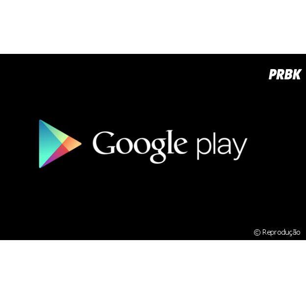 Quer descontão em jogos por uma semana? Corre na Google Play