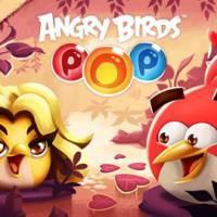"""Shakira em """"Angry Birds POP"""": cantora vira uma passarinha loira em nova versão do jogo"""
