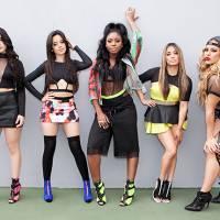 Fifth Harmony volta aos estúdios para gravar novo CD na próxima semana, confirma Ally Brooke
