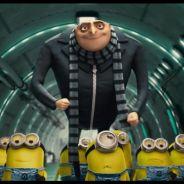 """Na Netflix: """"Meu Malvado Favorito"""", """"Lilo & Stitch"""" e outras animações que você precisa assistir!"""