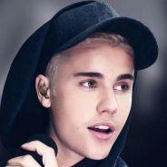 Justin Bieber posa de cueca molhada para o Instagram e fãs relembram clique nu do astro teen!