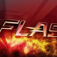 """Em """"The Flash"""": na 2ª temporada, veja Garrick (Teddy Sears) e mais em novo teaser!"""