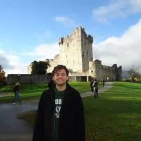 Intercâmbio: Quer estudar em Dublin, na Irlanda? Felipe Lisbôa conta sobre sua experiência no lugar!