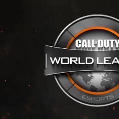 """Game """"Call Of Duty"""" ganha plataforma oficial de e-Sports, criada pela Activision"""