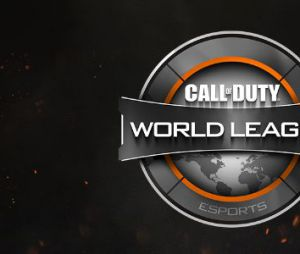 "Game ""Call Of Duty"" ganha nova plataforma voltada para e-Sports"