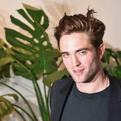 "Robert Pattinson desabafa sobre fama no auge da saga ""Crepúsculo"": ""Me deixava maluco"""