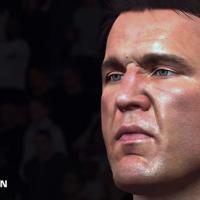 Chael Sonnen e Rashad Evans estão confirmados para novo jogo do UFC