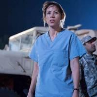 """Em """"Fear The Walking Dead"""": na 1ª temporada, veja novas fotos do último episódio!"""