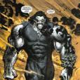 Lobo da DC é um anti-herói sanguinário com seu próprio código de ética