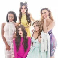 Fifth Harmony vai acabar? Camila Cabello comenta possível separação e fala que nem tudo é perfeito!