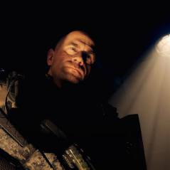"""Trailer de """"Call Of Duty: Black Ops 3"""" apresenta a história do modo campanha"""