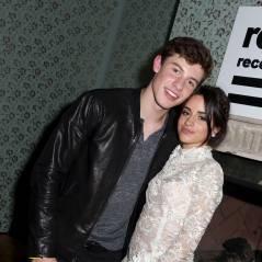Shawn Mendes e Camila Cabello, do Fifth Harmony, podem lançar um dueto!