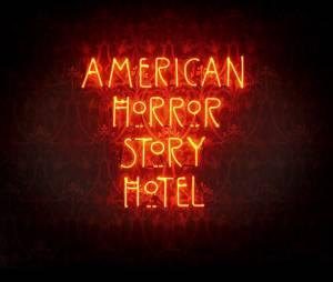 """Em """"American Horror Story"""": veja abertura oficial da série com Lady Gaga!"""