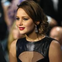 Jennifer Lawrence, Anne Hathaway e mais: veja atrizes que poderiam interpretar a nova Mary Poppins!