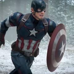 """De """"Os Vingadores"""" a """"Guardiões da Galáxia"""": filmes de super-heróis ainda têm 40 anos pela frente!"""
